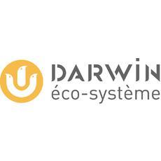 logo Darwin Bordeaux